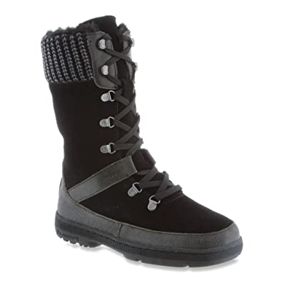 Amazon.com | Bearpaw Serena Boot - Women's | Snow Boots